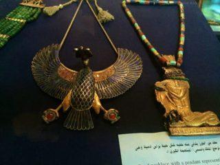 halskette-tut-anch-amun-aegyptisches-museum-1