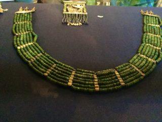 halskette-tut-anch-amun-aegyptisches-museum