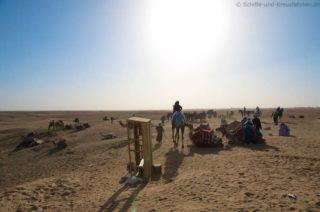 kamelreiten-pyramiden-von-gizeh
