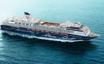 Mein Schiff 1 Reisen nicht mehr buchbar! – Türkei nun doch gestrichen?