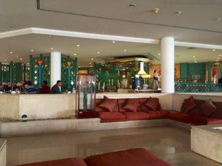 mercure-hotel-kairo-mittagessen-7