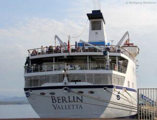 ms-berlin-reisebericht-18