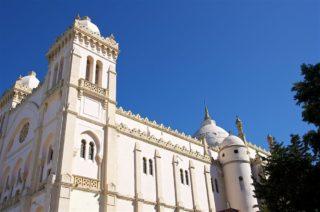 Karthago Tunis