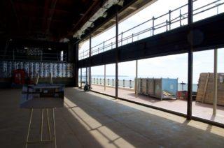 MSC Meraviglia: Sport Zentrum