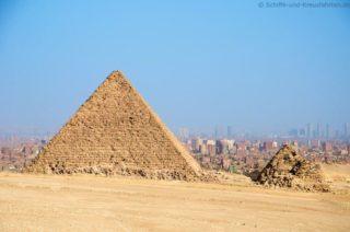 mykerinos-pyramide-und-koeniginnen-pyramiden