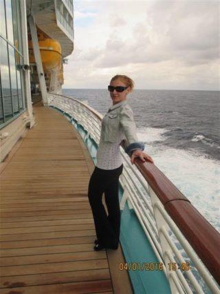 navigator-of-the-seas-01