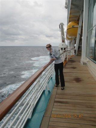 navigator-of-the-seas-03