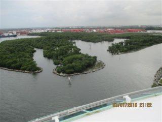 navigator-of-the-seas-05