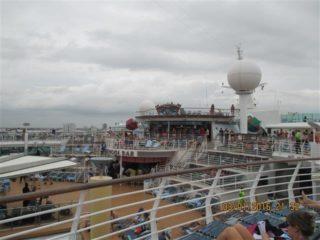 navigator-of-the-seas-08