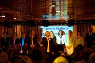ocean-majesty-bilder-von-bord45