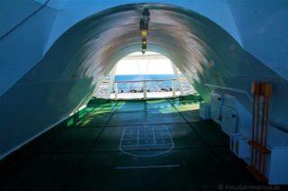 ocean-majesty-bilder-von-bord55