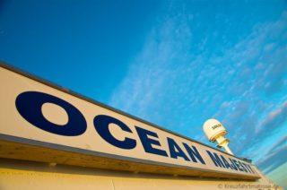 ocean-majesty-bilder-von-bord65