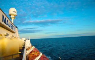 ocean-majesty-bilder-von-bord66