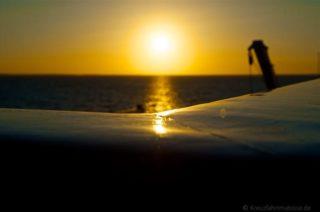 ocean-majesty-bilder-von-bord68