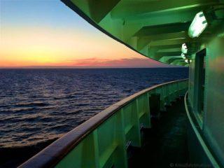 ocean-majesty-bilder-von-bord70