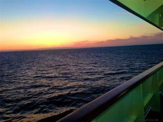 ocean-majesty-bilder-von-bord71