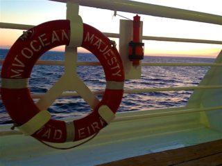 ocean-majesty-bilder-von-bord72