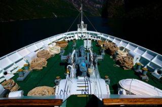 ocean-majesty-bilder-von-bord73