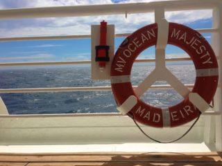 ocean-majesty-bilder-von-bord79