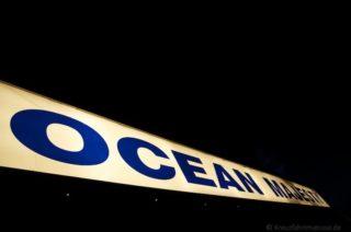 ocean-majesty-bilder-von-bord80