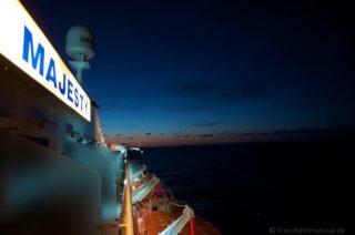ocean-majesty-bilder-von-bord81