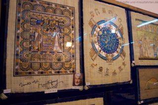 papyrus-shop-kairo-1