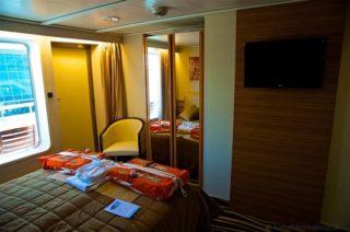 penthouse-suite-ocean-majesty-s23