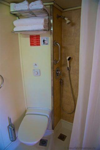 penthouse-suite-ocean-majesty-s26
