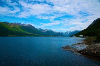 reisebericht-andalsnes-norwegische-fjorde-ocean-majesty1