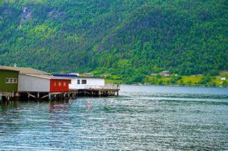 reisebericht-andalsnes-norwegische-fjorde-ocean-majesty14