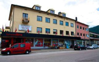 reisebericht-andalsnes-norwegische-fjorde-ocean-majesty17