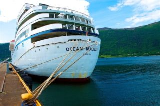 reisebericht-andalsnes-norwegische-fjorde-ocean-majesty2