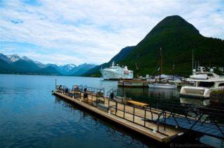 reisebericht-andalsnes-norwegische-fjorde-ocean-majesty20