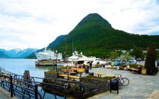reisebericht-andalsnes-norwegische-fjorde-ocean-majesty21