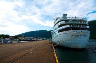 reisebericht-andalsnes-norwegische-fjorde-ocean-majesty26