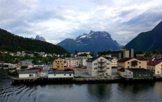 reisebericht-andalsnes-norwegische-fjorde-ocean-majesty27