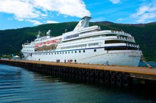 reisebericht-andalsnes-norwegische-fjorde-ocean-majesty3