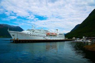 reisebericht-andalsnes-norwegische-fjorde-ocean-majesty8