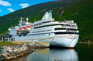 reisebericht-flam-norwegische-fjorde-ocean-majesty10