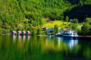 reisebericht-flam-norwegische-fjorde-ocean-majesty11
