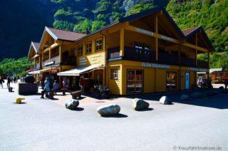 reisebericht-flam-norwegische-fjorde-ocean-majesty13