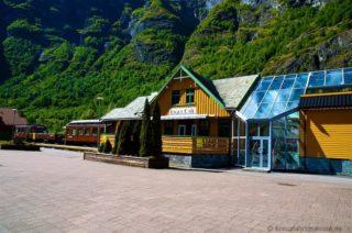reisebericht-flam-norwegische-fjorde-ocean-majesty14