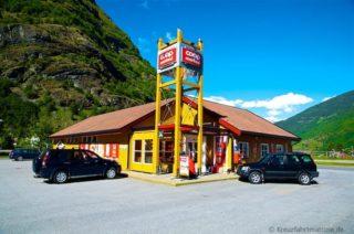 reisebericht-flam-norwegische-fjorde-ocean-majesty17