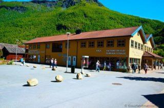 reisebericht-flam-norwegische-fjorde-ocean-majesty19