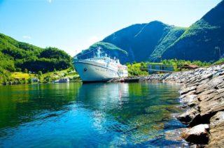 reisebericht-flam-norwegische-fjorde-ocean-majesty2