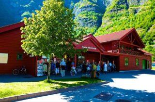 reisebericht-flam-norwegische-fjorde-ocean-majesty20