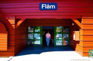 reisebericht-flam-norwegische-fjorde-ocean-majesty21