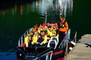 reisebericht-flam-norwegische-fjorde-ocean-majesty22