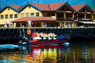 reisebericht-flam-norwegische-fjorde-ocean-majesty26
