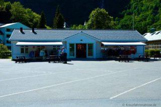 reisebericht-flam-norwegische-fjorde-ocean-majesty28
